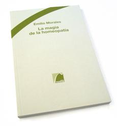 libro-homeopatia